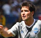 MLS: Sounders drop in Goal's Week 16 Power Rankings