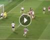 ► Lanzini le dio la victoria a West Ham