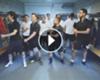 ► El Papu Dance