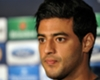 Tom Marshall: Where would Vela fit in for Mexico?