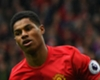 'He can handle the pressure' - Lingard looking for big things from Rashford