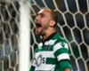 Bas Dost: The man who can stop Messi winning the European Golden Shoe