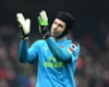 Cech: Arsenal need faultless finish