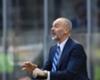 Pioli Diklaim Cocok Untuk Fiorentina