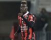 'Right for Balotelli to stay at Nice'