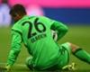 FC Bayern: Saisonaus für Keeper Ulreich