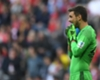 Ulreich ruled out for season finish