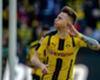 José Mourinho pede contratação de Marco Reus no Manchester United