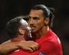 """Källström: Wayne Rooney? """"Als Zlatan Ibrahimovic kam, war er überflüssig"""""""