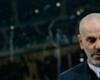 RESMI: Inter Pecat Stefano Pioli