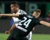 Rumeur - Alex Sandro cible de Guardiola ?