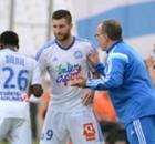 Lyon-Marseille, les clés du match