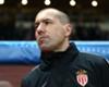 Jardim extends Monaco stay