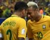 PSG vira a base da Seleção Brasileira