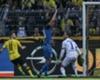 Report: Dortmund 2 Hoffenheim 1