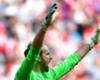Report: Bayern Munich 1 Darmstadt 0