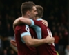 Report: Burnley 2 West Brom 2