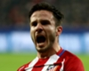 Report: Atletico Madrid 1 Eibar 0
