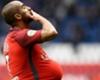Com gol de Lucas, PSG atropela Bastia e segue na cola do Monaco