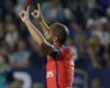 Paris Saint-Germain 5 Bastia 0: Controversial Verratti strike sets up PSG rout