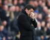 Hull boss Silva calls for calm