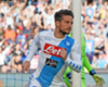 Napoli chief: Mertens will sign new deal