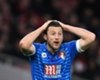 Arter tackle: Bournemouth boss Howe defends midfielder's horror challenge on Allen