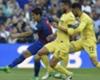 Barça, Suarez absent 15 jours