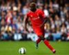 Rodgers: Balotelli 'doing his best'
