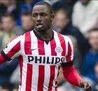 Spelersrapport: PSV - FC Twente