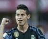 RUMEUR - James Rodriguez plaît à Chelsea