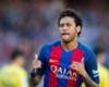 Pique: Neymar is 'magic'