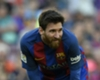 Motta: Messi my dream PSG signing