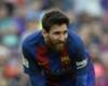 Motta: Hayalimdeki transfer Messi