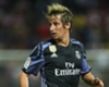 Coentrao joins Sporting CP on season-long loan