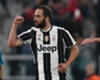 Juventus 1 Torino 1: Last-gasp Higuain strike cancels out Ljajic stunner