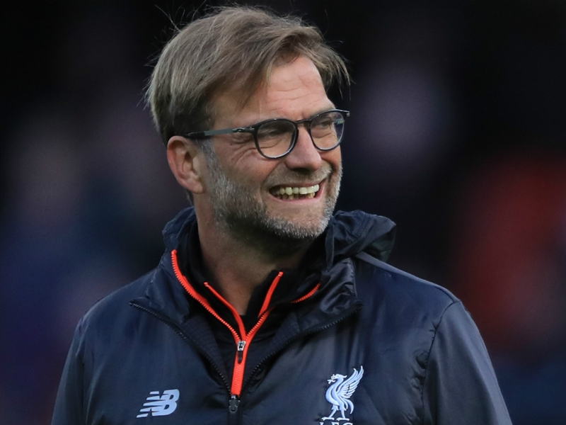 Klopp: Bayern would not dominate Premier League