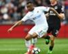 Jordan's assists key to Swansea survival