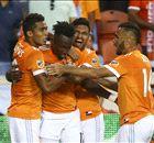 GALARCEP: Depth turns into key issue for MLS teams