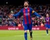 "Maradona: ""Messi verdiende schorsing"""