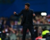 Simeone: Nothing is impossible