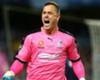Vukovic celebrates Grand Final glory