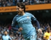Kompany: Silva is the wizard!