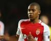 Report: Monaco 2 Saint-Etienne 0