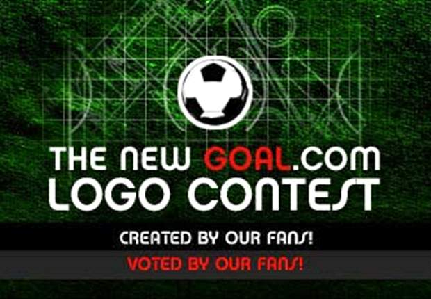 Goal.com Logo Contest: Create Our New Logo!