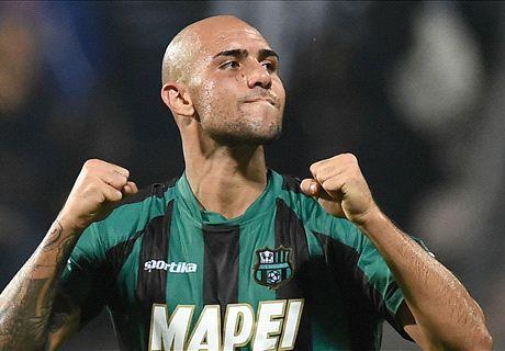VIDEO - Highlights Sassuolo-Pescara 1-0
