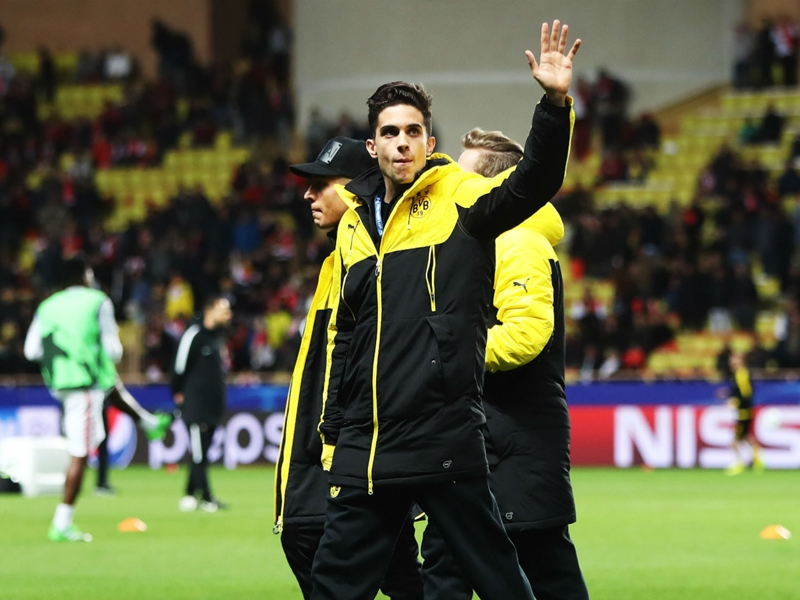 Bomb attack victim Bartra steps up comeback with rigorous sand training