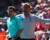 Report: Liverpool 0 Southampton 0
