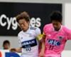 横浜FMの齋藤学、3連敗も「キッカケになる」…無得点続く攻撃に改善の兆し