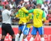 FEATURE: Who is Mamelodi Sundowns' Player of the Season?